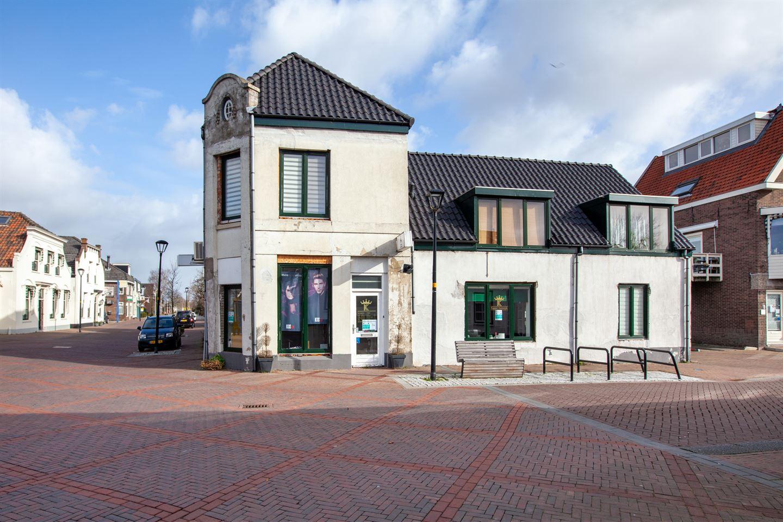 Bekijk foto 2 van Dorpstraat 49 Kerkweg
