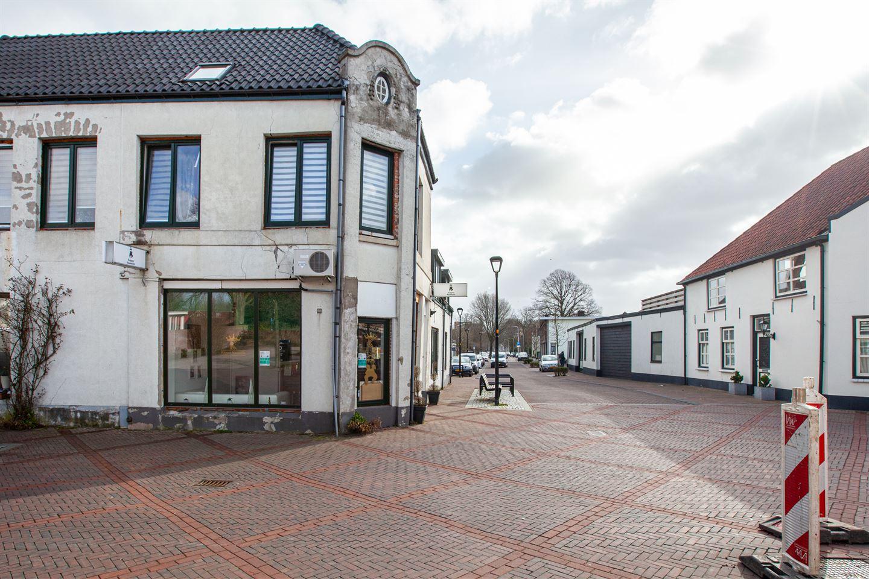 Bekijk foto 3 van Dorpstraat 49 Kerkweg