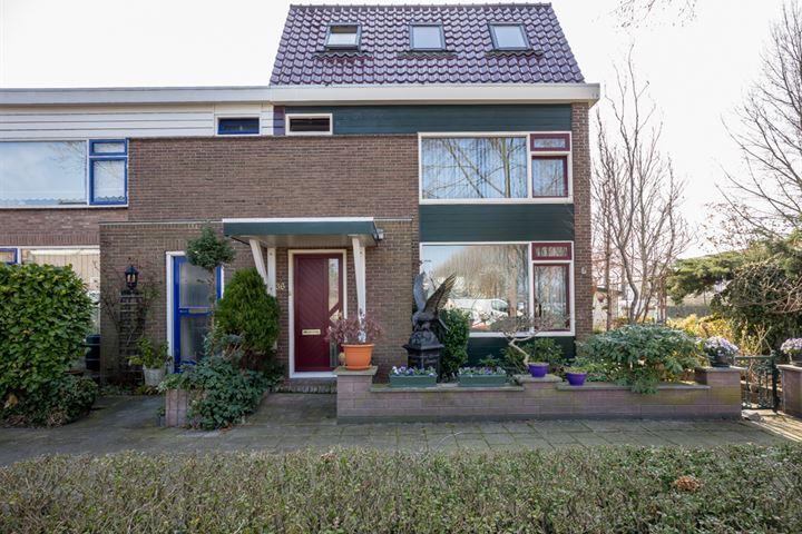 Vermeerstraat 36