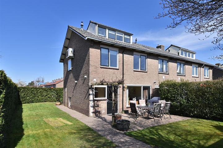 Jacob van Heemskerkstraat 19