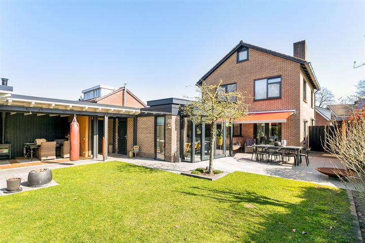Jonkershof 26