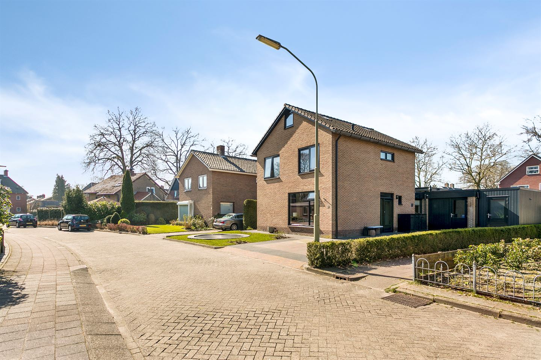 View photo 4 of Jonkershof 26