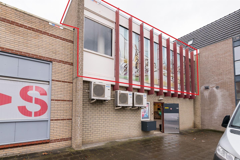 Bekijk foto 2 van Wooldstraat 27
