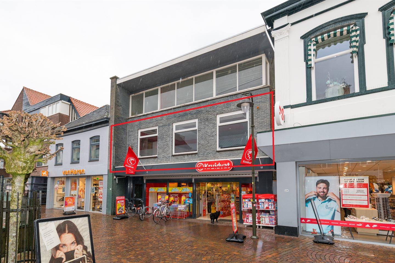 Bekijk foto 1 van Wooldstraat 27
