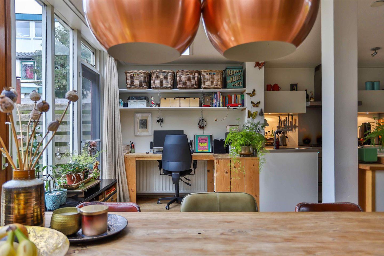 Bekijk foto 5 van Sweelincklaan 17