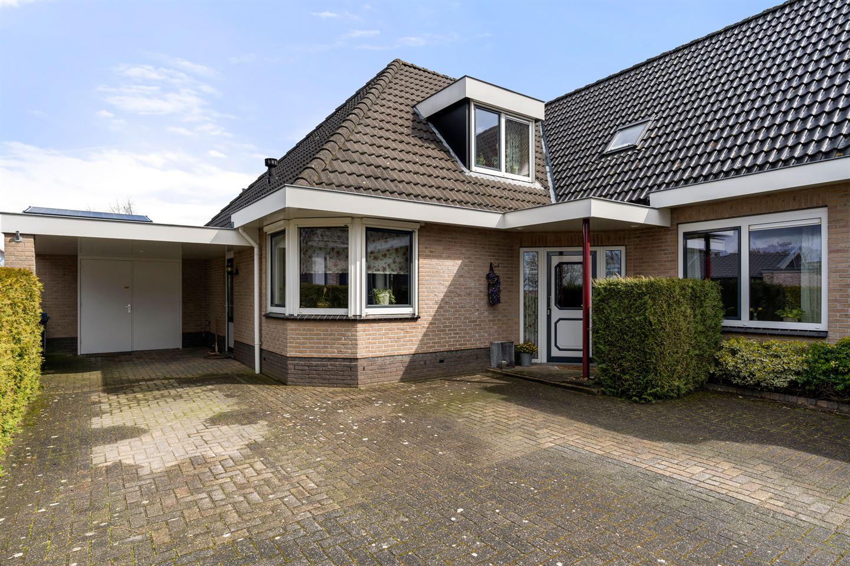 Bekijk foto 1 van Rijksstraatweg 221