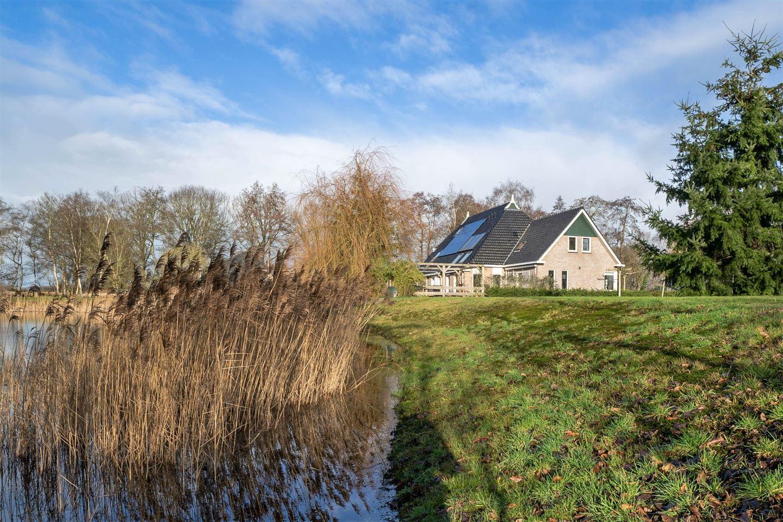 Bekijk foto 2 van Bolmeer 6