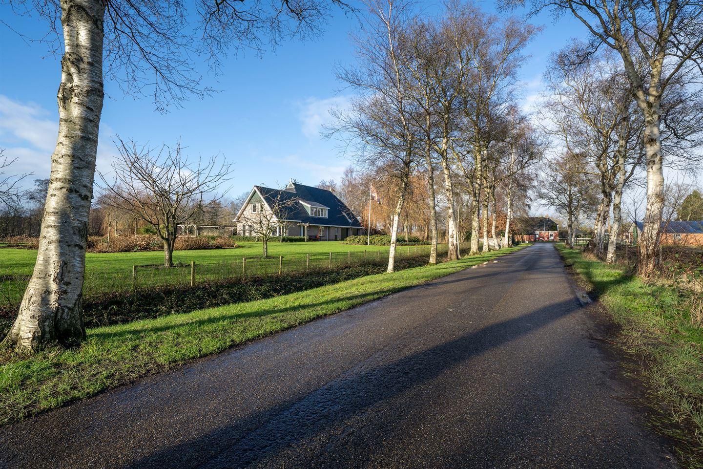 Bekijk foto 5 van Bolmeer 6
