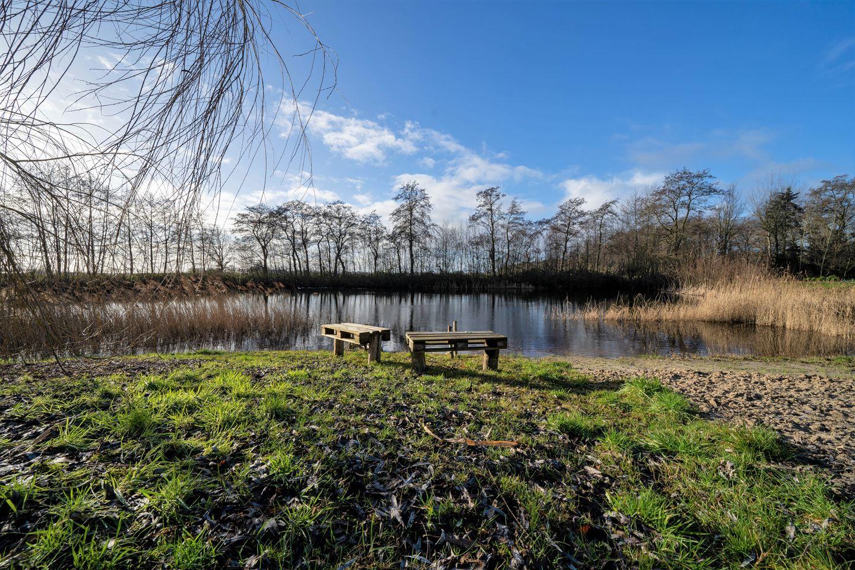 Bekijk foto 3 van Bolmeer 6
