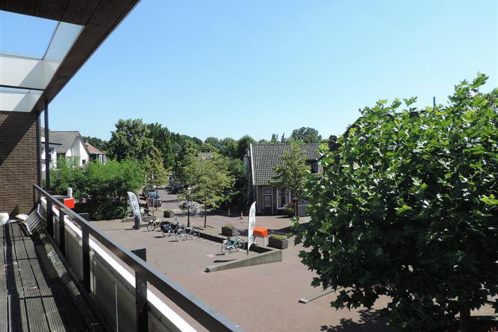 Dorpsstraat 17 A