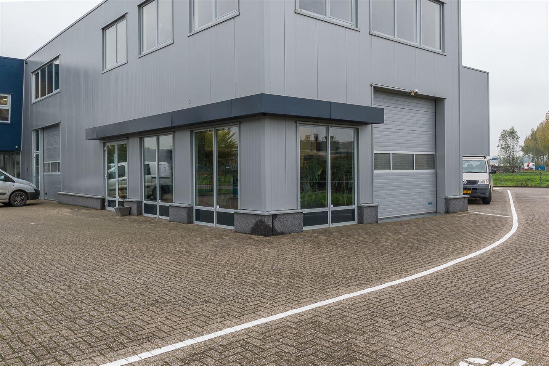 Bekijk foto 2 van Transportstraat 2