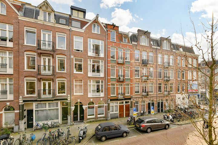 Kanaalstraat 59 huis