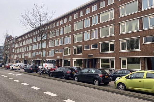 Gordelweg 53 B