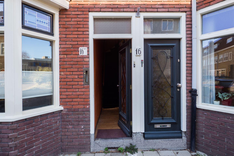 Bekijk foto 2 van Thomassenstraat 16 bis