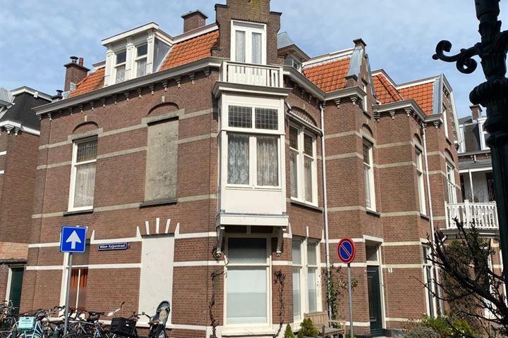 Cornelis Jolstraat 5 5a
