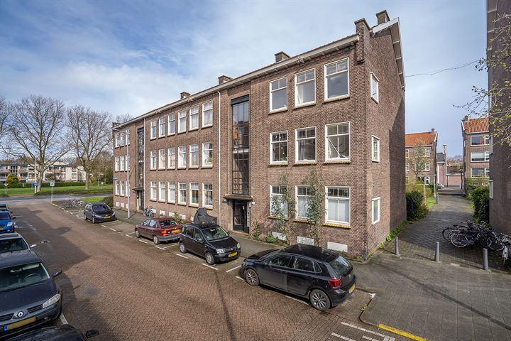 Carel van Nieveltstraat 12 A