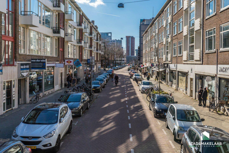 Bekijk foto 2 van Hoogstraat 24 A