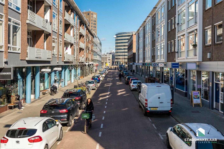 Bekijk foto 4 van Hoogstraat 24 A