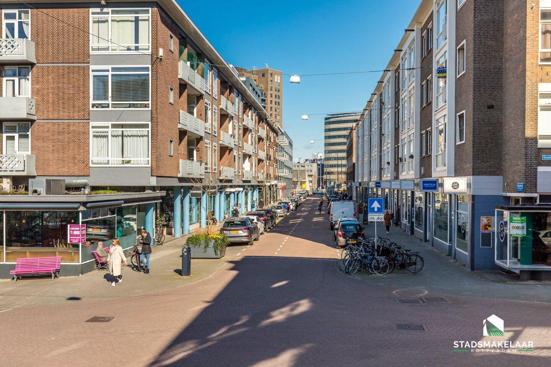 Bekijk foto 3 van Hoogstraat 24 A