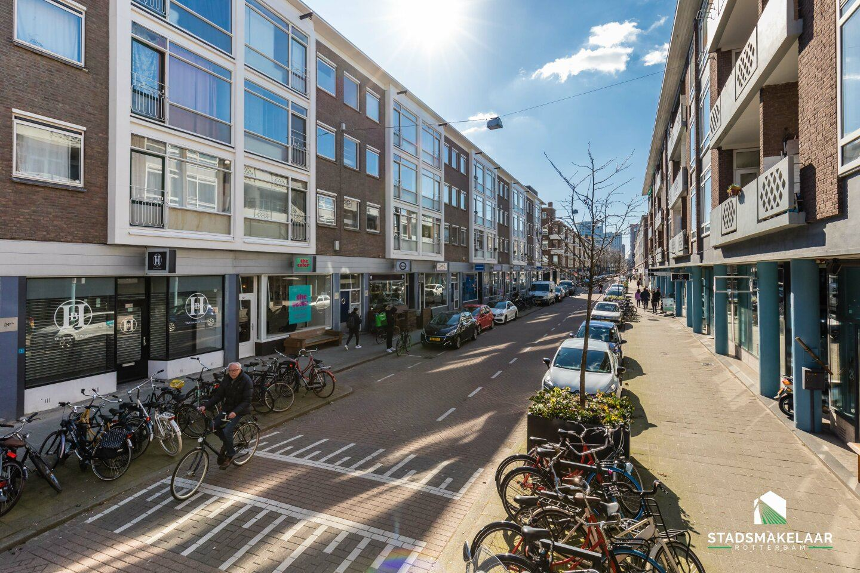 Bekijk foto 5 van Hoogstraat 24 A