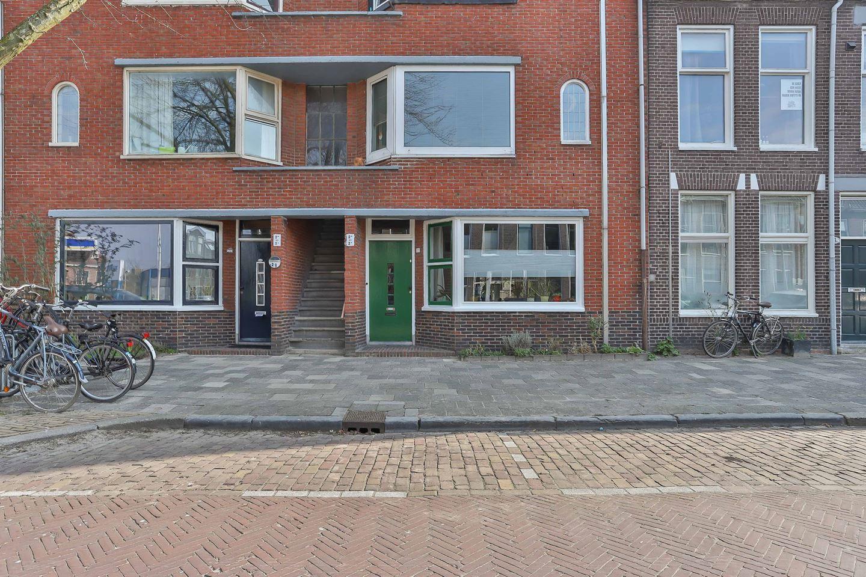 Bekijk foto 5 van Helper Weststraat 2 m