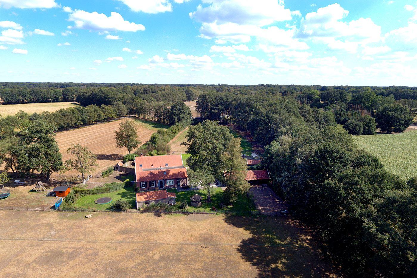 Bekijk foto 1 van Kiefteweg 2