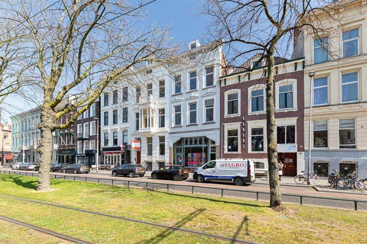 Mauritsweg 45 G