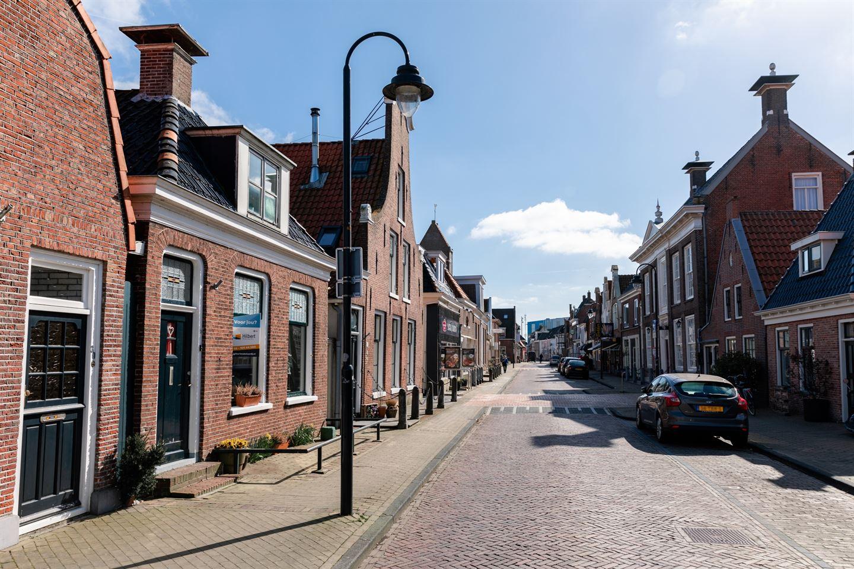 Bekijk foto 4 van Kerkstraat 28