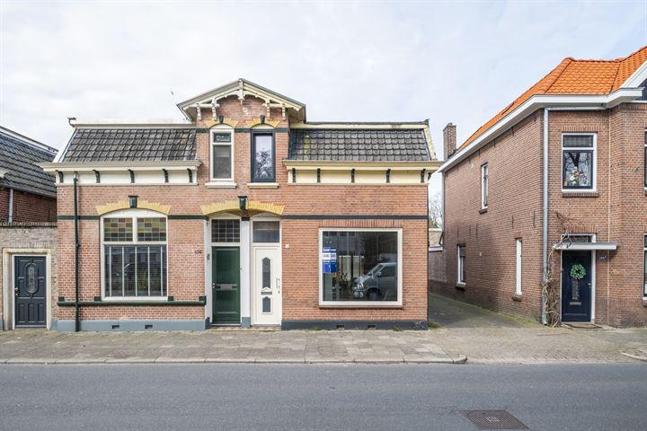 Rohofstraat 106