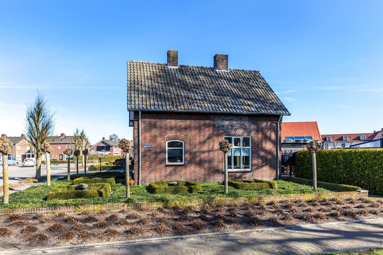 Bekijk foto 4 van Theobaldusweg 2