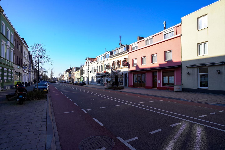 Bekijk foto 1 van Maastrichterlaan 89-91
