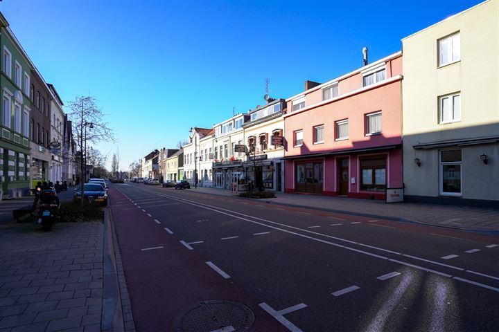 Maastrichterlaan 89-91, Vaals