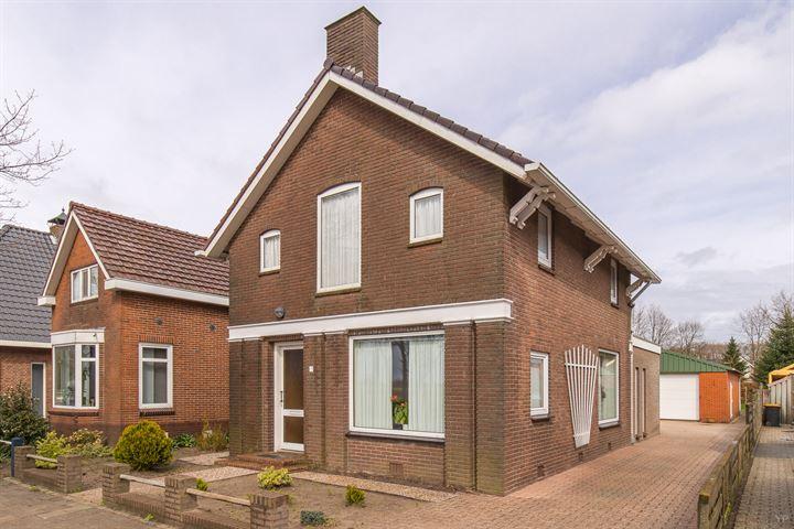 Oosterstraat 69