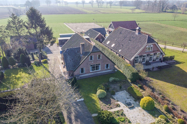 Bekijk foto 4 van Stoutenburgerweg 17 01