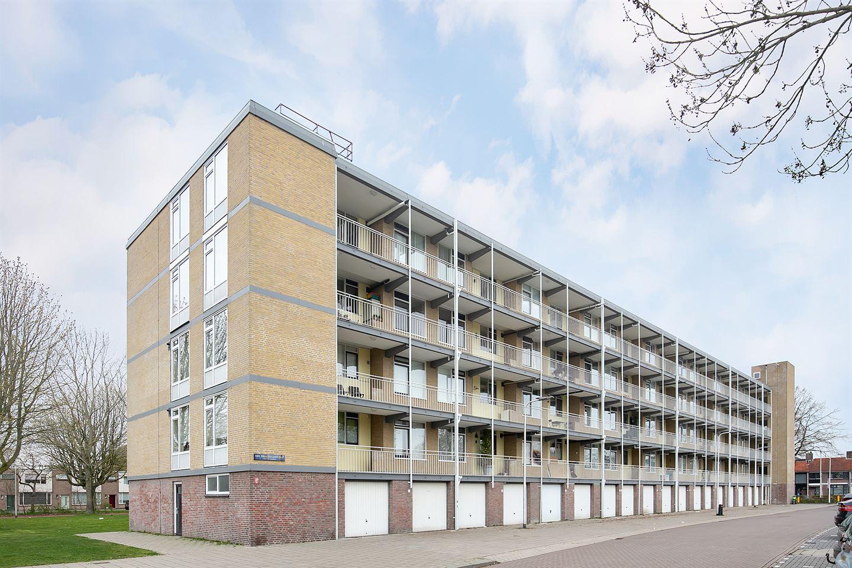 Bekijk foto 1 van Van Maarseveenstraat 45