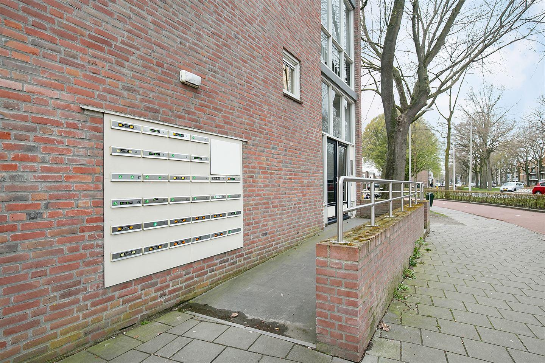 Bekijk foto 5 van Van Maarseveenstraat 45