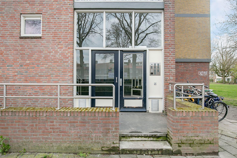 Bekijk foto 4 van Van Maarseveenstraat 45