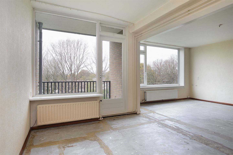Bekijk foto 3 van Van Maarseveenstraat 45