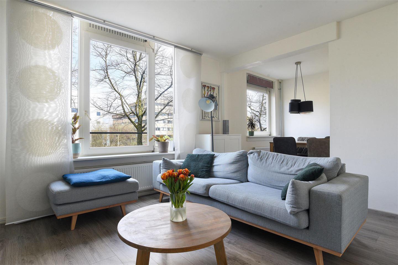 View photo 4 of Haarlemmerweg 571 -I