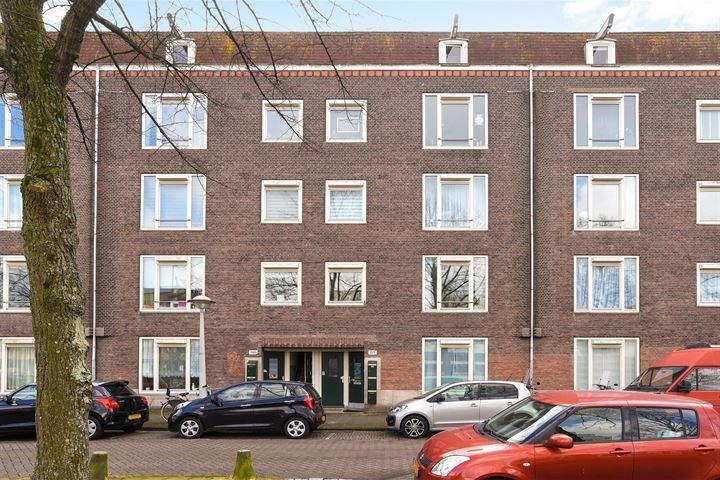 Haarlemmerweg 571 -I