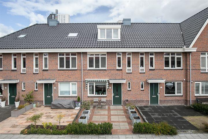 Johan van der Poortenlaan 71