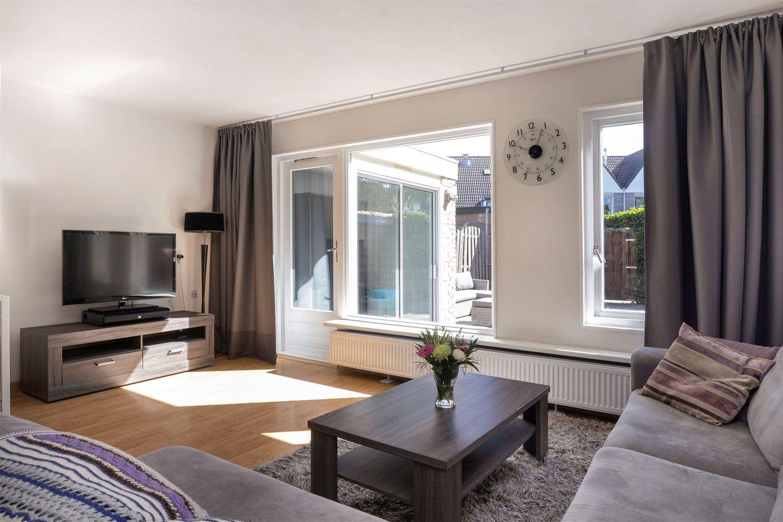 View photo 3 of K.P.C. de Bazelstraat 20