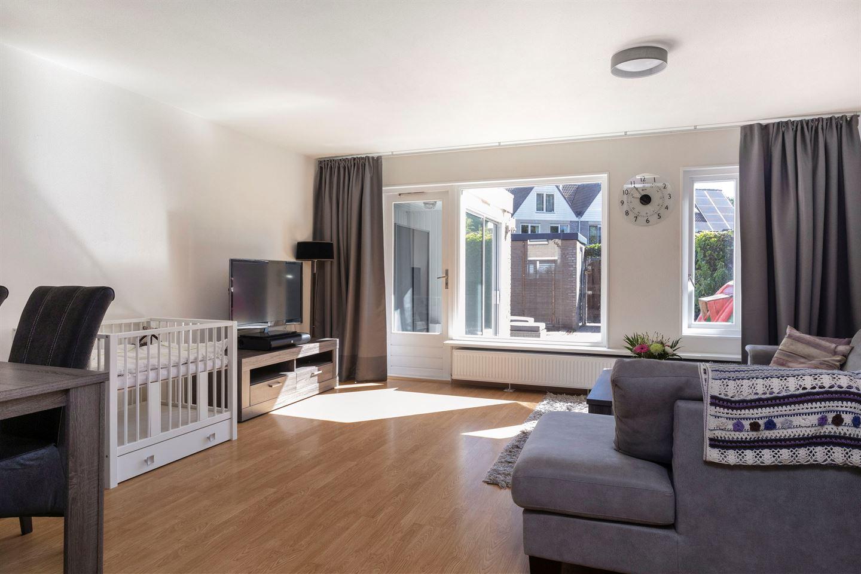 View photo 4 of K.P.C. de Bazelstraat 20