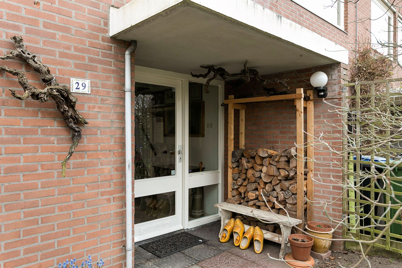 Bekijk foto 4 van Herman Moerkerklaan 29