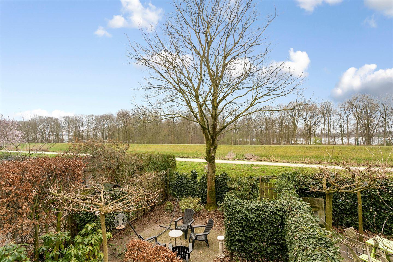 Bekijk foto 2 van Herman Moerkerklaan 29