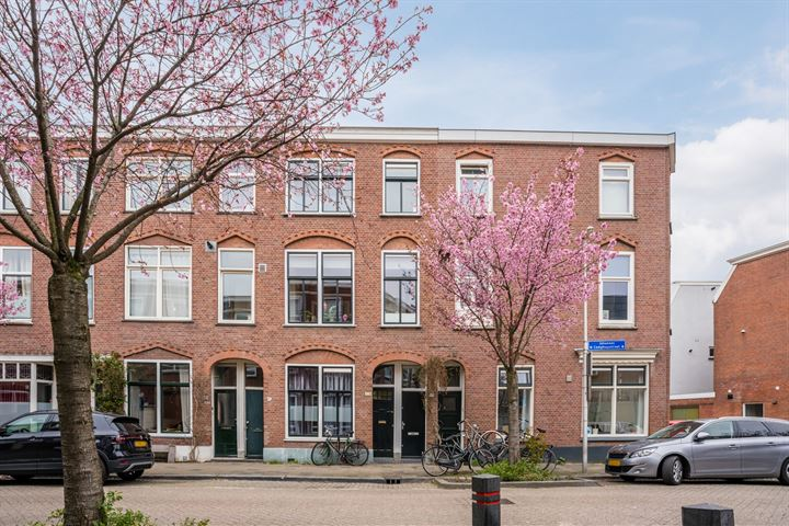 Johannes Camphuysstraat 29 Bis