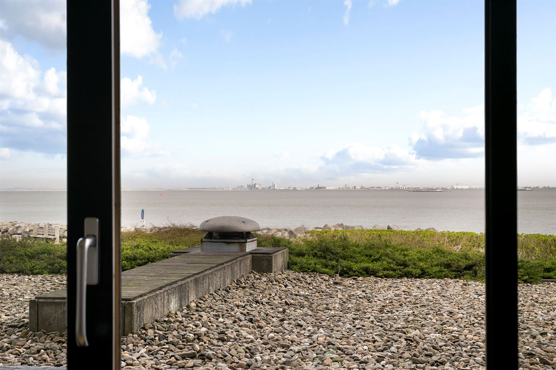 Bekijk foto 4 van Port Scaldis 3 01