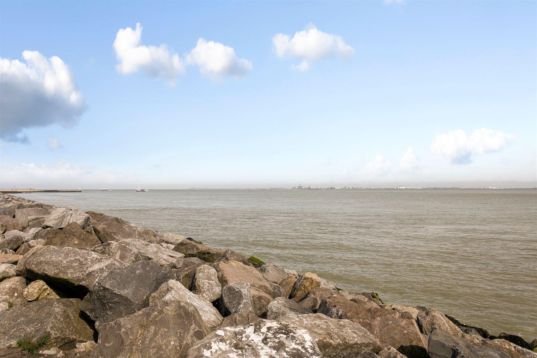 Bekijk foto 5 van Port Scaldis 3 01
