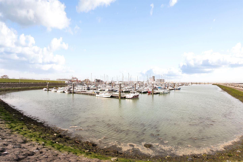 Bekijk foto 1 van Port Scaldis 3 01