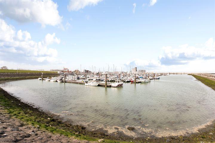 Port Scaldis 3 01